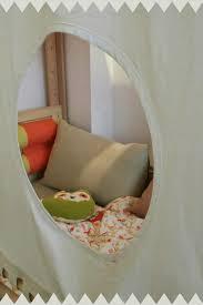 chambre enfant vibel les livres d oscar vibel nature la chambre d enfant version made
