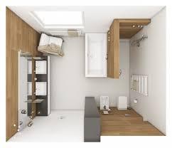 Schlafzimmer 10 Qm Badezimmer 10 Qm U2013 Brocoli Co