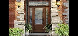 Interior Frames Interior And Exterior Doors Sacramento Ca