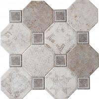 active home centre kyoto nogal 18 x 18 ceramic floor tile 11cgo