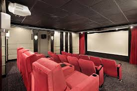 home theater basement basement apartments renovation u0026 basement finishing toronto