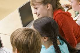 design hair game video game design classes for kids franchise
