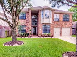 Section 8 Homes For Rent In Houston Tx 77095 11223 Stoney Meadow Houston Tx 77095 Har Com