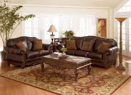 Corinthian Sofa How To Reupholster A Sectional Couch U0026 Diy Cropcoth Sectional