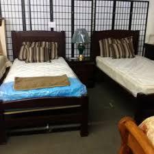 fantastic furniture bedroom suites fantastic furniture 42 photos furniture stores 838 w main st