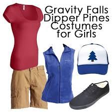 Gravity Falls Mabel Halloween Costume 179 Gravity Falls Images Bill Cipher Steven