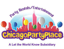 party rentals chicago bounce house party rentals chicagopartyplace chicago illinois
