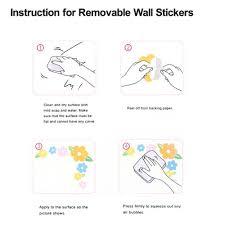 photo tree wall sticker decal decor home ideas black tree removable wall sticker decor home ideas 11