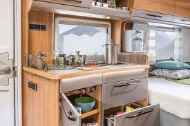 küche offen 𝞝 eriba gl 𝞝 küche