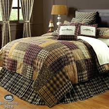 Twin Xl Quilts Coverlets Xl Twin Quilt Bedspread Twin Quilt Bedding Extra Long Twin Quilt