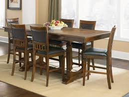dining room superb long skinny dining table small dining room
