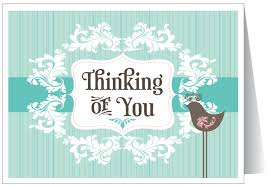 thinking of you cards thinking of you greeting card 11550 harrison greetings