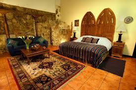 hotel md hotel hauser munich trivago com au hotel sor juana 2018 room prices deals reviews expedia