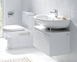 Laufen Bathroom Furniture Laufen Bathrooms Toilets Baths Furniture Qs Supplies Uk
