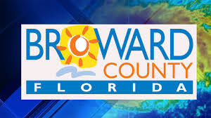 broward county curfew for hurricane irma to end at 10 a m monday