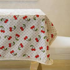 online linen rentals table buy table linens cheap table linen rentals online