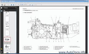deutz agrotron 130 140 155 165 order u0026 download