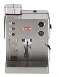Lelit Kate Espresso Machine PL82T Brands