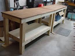 25 unique work bench diy ideas on pinterest diy garage work