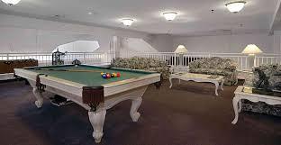 senior living u0026 retirement community in grand junction co the