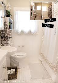 251 best small narrow bathroom ideas images on pinterest room