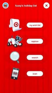 wish list app target kids wish list by target
