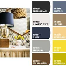 56 best house colors images on pinterest house colors colors