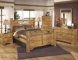 bedroom design fabulous bedroom sets clearance black bedroom