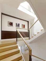 interior design hardwood flooring with curved staircase ideas and