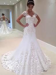 wedding dresses for sale online discount e2 fashionable backless 2017 wedding dress bridal dresses