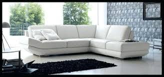 nettoyer canapé simili cuir résultat supérieur 30 merveilleux canapé simili cuir blanc galerie