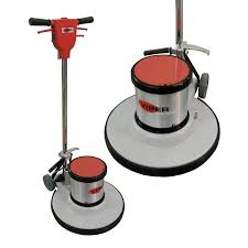 Floor Buffer by Quality Chemical Company Floor Machines