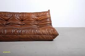 canapé ligne roset prix prix canapé en cuir beau togo cuir ligne roset jasper hzt6 table