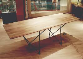 paris table anyroom