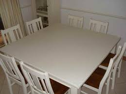 dining room furniture dallas tx dining tables amazing custom dining room table pads custom table