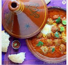 cuisine recettes faciles ramadan 2017 5 recettes faciles et délicieuses pour célébrer le