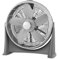 home theater cabinet fan holmes 16
