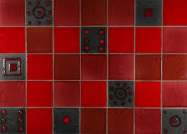faience murale pour cuisine faience cuisine et carrelage pour cuisine terres cuites de raujolles