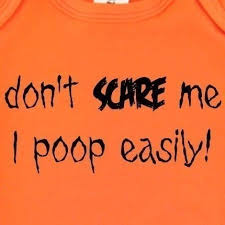 110 best kids halloween images on pinterest babies clothes