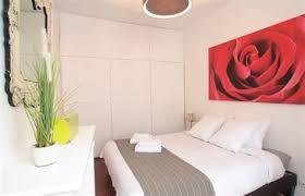 location chambre courte dur beautiful location meuble courte duree 14 2 chambres