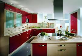 kitchen extraordinary kitchen color design ideas new paint