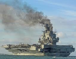 three plucky brits in tiny boat faced off against vladimir putin u0027s
