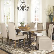 kitchen dining room furniture furniture decor the home depot