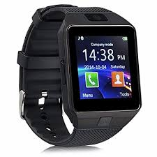 smart watches android gzdl bluetooth smart dz09 smartwatch phone