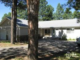 3 bedroom houses for rent in colorado springs colorado rentals in a house for your vacations with iha direct