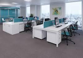 Desk Sets For Home Office Office Design Office Desk Sets Home Office Ideas For Small