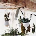 Image result for related:https://www.etsy.com/market/pot_rack_hooks chef hooks B00OJILRAQ