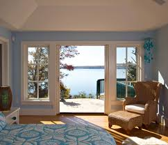 cottage surprising ideas lake home designs exquisite decoration decorating ideas for lake house design decorating simple with decorating ideas for lake house home ideas