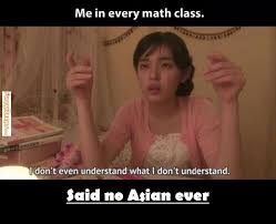 Meme Math - 28 funny math memes we can all relate to sayingimages com