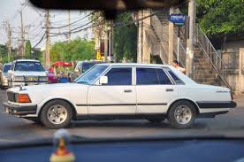 nissan cedric taxi cedric 430 by zynos958 on deviantart